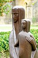 Belgium-5530 - Statue near the Fish Pond (13270381995).jpg