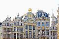 Belgium-6472 - Guildhalls (13934808647).jpg