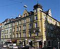 Belgradstr. 26 Muenchen-1.jpg