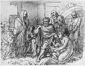 Belisarius Begging for Alms MET 175162.jpg