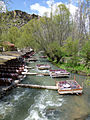 Belisirma-Restaurants au bord du Melendiz (4).jpg