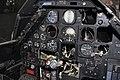Bell AH-1P Cobra, Historical Aircraft Restoration Society (HARS) JP6791303.jpg