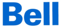 Bell Canada logo (1977).png