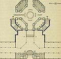Bell telephone magazine (1922) (14569569969).jpg
