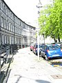Bellevue Crescent, Edinburgh 011.jpg