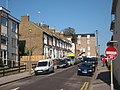 Belmont Road - geograph.org.uk - 2659627.jpg