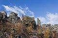 Beloretsky District, Republic of Bashkortostan, Russia - panoramio (55).jpg