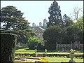 Belton House, Belton, Lincolnshire (499228958).jpg