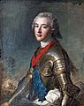 Bemberg Fondation Toulouse - Portrait de Louis Jean Marie de Bourbon, Duc de Penthièvre - Jean Marc Nattier inv.1158 82x65.4.jpg