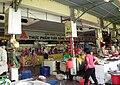 Ben-Thanh-Markt 2010 (1).JPG