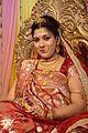 Bengali Hindu Bride - Howrah 2015-12-06 7383.JPG