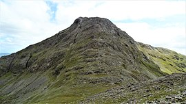Bengower (from the north).jpg