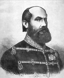 Beniczky Lajos 1868.jpg