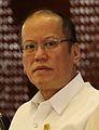 Benigno Aquino III 020216 (cropped).jpg