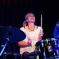 Benita Haastrup Unterfahrt 2011-10-08-003.jpg
