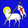 Bennwil-drapeau.png