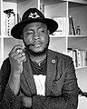Benoit D'Afrique, Paris 2018.jpg