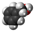 Benzyl-alcohol-3D-spacefill.png