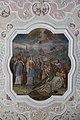 Berching, Kloster Plankstetten 032, Vault & frescos.JPG