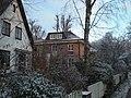 Bergedorf - panoramio (4).jpg