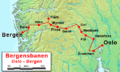 Bergensbanen map.png