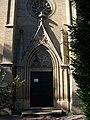 Berger Kirche Portal der Suedseite.jpg