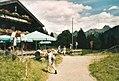 Berggasthof Hochleite - geo.hlipp.de - 1311.jpg
