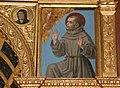 Bergognone, polittico, 1507, 04.JPG