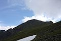 Bergtour hochweberspitze 89303 2015-06-08.JPG