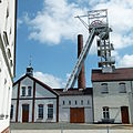 Bergwerk Reiche Zeche Freiberg 05.JPG