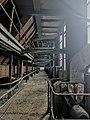 Beringen coal mine 1.jpg