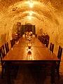 Beringer Vineyards, Napa Valley, California, USA (5985766377).jpg