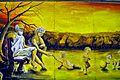 Berlin, East Side Gallery (Analog Aufnahme, Olympus OM10) (8599845947).jpg
