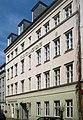 Berlin, Mitte, Sophienstrasse 32-33, Mietshaus.jpg