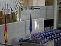 Berlin, Reichstagsgebäude, Plenarsaal 2014-07 (1).jpg