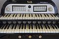Berlin- Musical instruments Multimonica Hohner 1951 - 4059.jpg