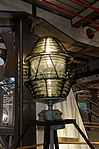 Berlin -German Museum of Technology- 2014 by-RaBoe 14.jpg