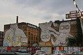 Berlin Blu-120804 01.jpg
