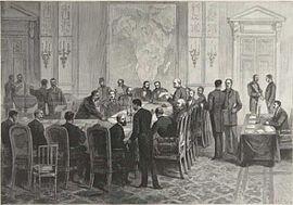 Berlin Conference 1884.jpg