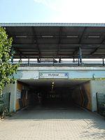 Berlin S- und U-Bahnhof Wuhletal (9494927977).jpg