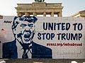 Berlin United against Trump (29902592801).jpg