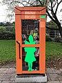 Berlin street library.jpg
