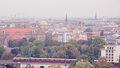 Berliner Dom View (15927163122).jpg