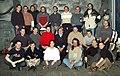 Berliner Wikipedia-Stammtisch Februar 2006.jpg