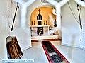 Bermont. Intérieur de Notre-Dame du Chêne.jpg