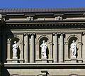 Bern Kunstmuseum 2.jpg