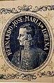 Bernardo Jose Maria de Lorena.jpg