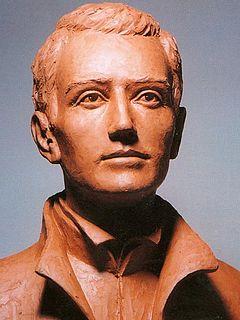 Bernardo Francisco de Hoyos de Seña