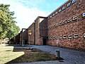 Bernau ADGB-Schule Erweiterungsbau-002.jpg