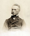 Bernhard August Prestinari, Bestand LA BW, Ausschnitt.png